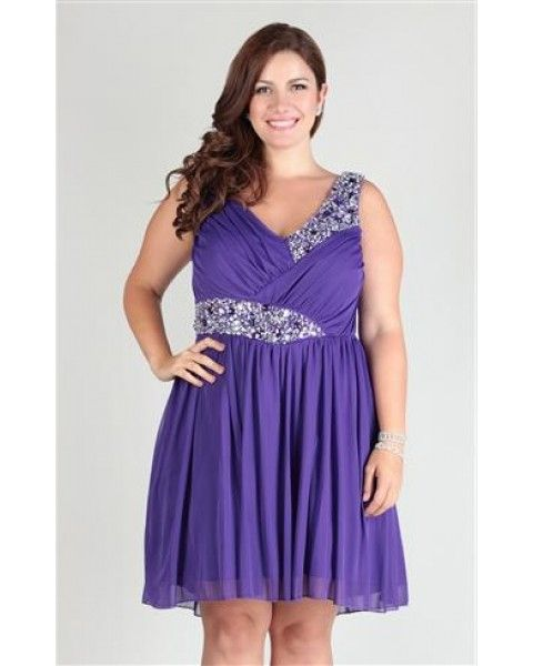17  images about Prom dresses on Pinterest - Long formal gowns ...