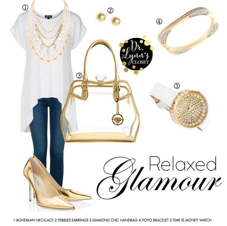 Traci Lynn Fashion Jewelry  Bloom into the Spring  Sharon Venable-Nicholson Www.tracilynnjewelry.net/party/24276/  #Bag #Goldjewelry #watch #mothersdaygifts