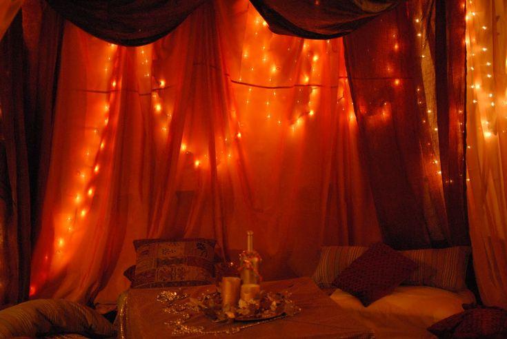 Best 25+ Arabian Nights Bedroom Ideas On Pinterest