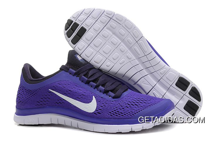 https://www.getadidas.com/nike-free-30-v5-mens-dark-blue-running-shoe-topdeals.html NIKE FREE 3.0 V5 MENS DARK BLUE RUNNING SHOE TOPDEALS Only $66.13 , Free Shipping!
