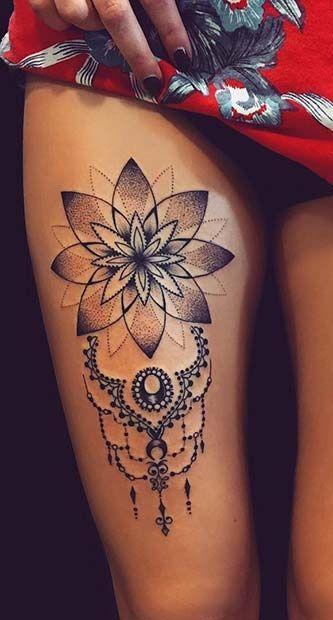 Pin em Tatto braço