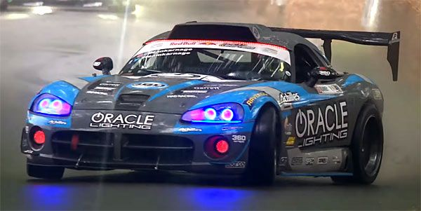 Pin By Devon T On Cars Dodge Viper Dodge Drifting Cars