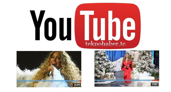 #youtube #video #like #dislike #beğenme #kırmızıçizgi #maviçizgi Youtube Videolarındaki Kırmızı Ve Mavi Çizgiler  http://www.teknohaber.tc/363/youtube-videolarindaki-kirmizi-ve-mavi-cizgiler/