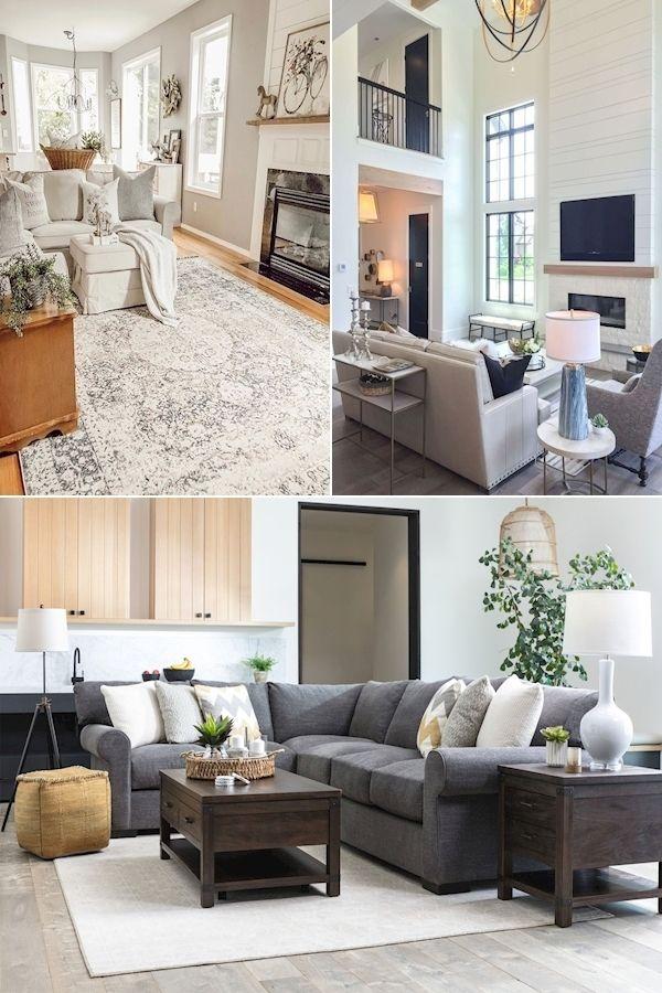 Living Room Makeover Ideas Home Living Room Ideas Simple Living Room Designs Living Room Stands Simple Living Room Simple Living Room Designs