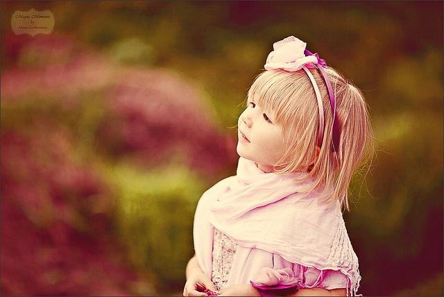 Vera by Lucistaya, via Flickr