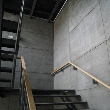 fiber cement panel - Google Search