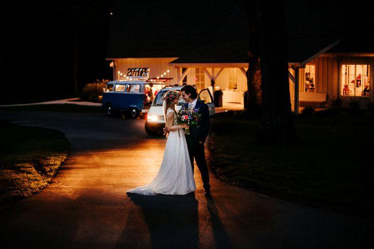 Casamento Israel e Priscila-775.jpg