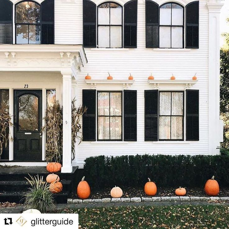 External Shutter Look #inspire #Repost @glitterguide (@get_repost)  So so cute & festive We need to make it a goal to get to Woodstock during the fall  all the photos we are seeing got us like  #flashesofdelight by @norma10tori