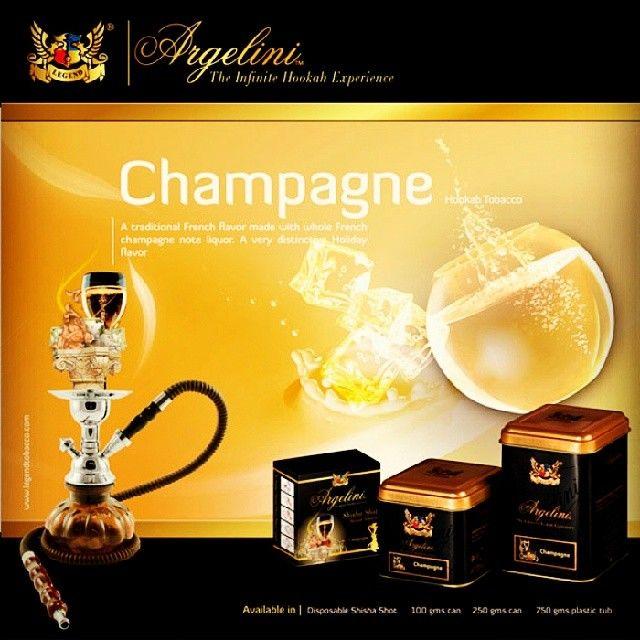 Argilini производится в Иордании из золотого Виргинского табака. Каждая партия изготавливается под строгим контролем и заботой о качестве. В производстве используется растительный глицерин, вместо традиционного для этой промышленности синтетического.  Это один из вкусов argilini Шампанское. Его аромат никого не оставит равнодушным. Мягкий вкус французского шампанского приятно украсит Ваш вечер в @smoke_donalds!  #SmokeDonalds #cocktail #coffee #instakz #almaty #Кофе #Donalds #smoke #kz…