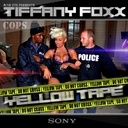 Tiffany Foxx,Lil Kim, Shawty Lo , Lola Monroe , Zaytoven - Yellow Tape  - Free Mixtape Download or Stream it