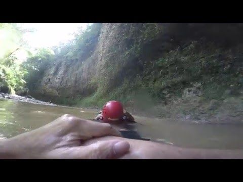 Group body rafting Puerto Rico -Cruise Holidays | Luxury Travel Boutique Mississauga, Kingsway, Etobicoke, Milton, Toronto, Brampton, Guelph, Oakville, Orangeville, Brampton cruise travel agency helping Canadian and US clients plan and book their cruise vacations 855-602-6566  905-602-6566 http://luxurytravelboutique.cruiseholidays.com/