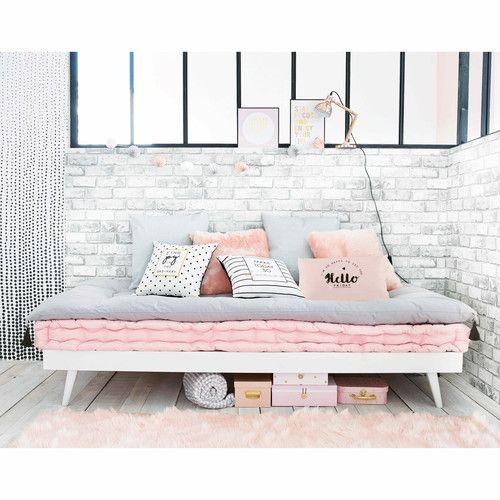 matelas maison du monde matelas chaise longue jardin maison du monde matelas chaise longue. Black Bedroom Furniture Sets. Home Design Ideas
