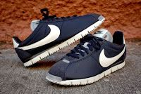 A Classic Come Forward: Nike Cortez NM Quickstrike ~ SHOEOGRAPHY