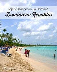 17 Best ideas about La Romana Dominican Republic on ...