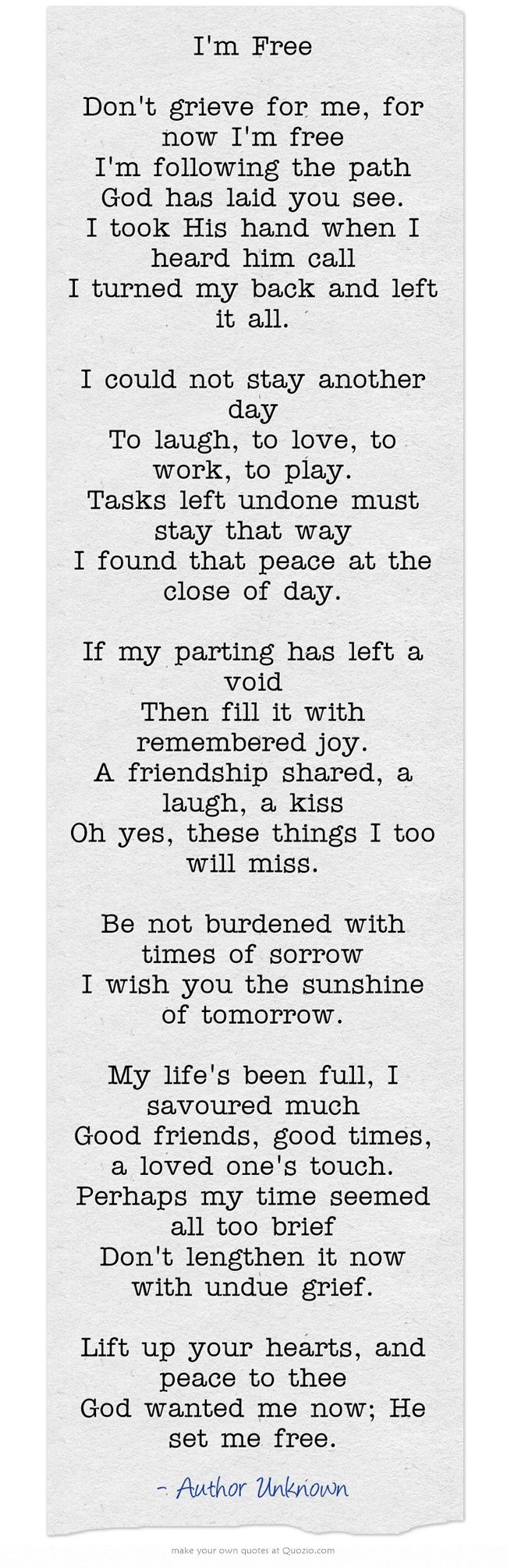 17 best ideas about loss of friendship lost 17 best ideas about loss of friendship lost friendship heartbreak quotes and feeling hurt quotes