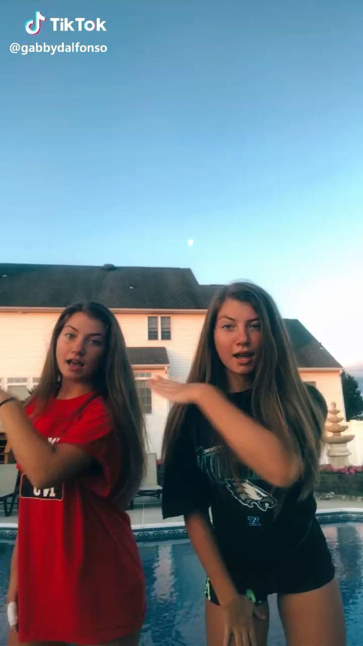 Tik Tok Cute Dance Videos Choreography Videos Viral Dance