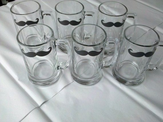 Winter Wedding Groomsmen Gift Ideas : groomsmen gifts Wedding Ideas Pinterest Set of, Groomsmen and ...