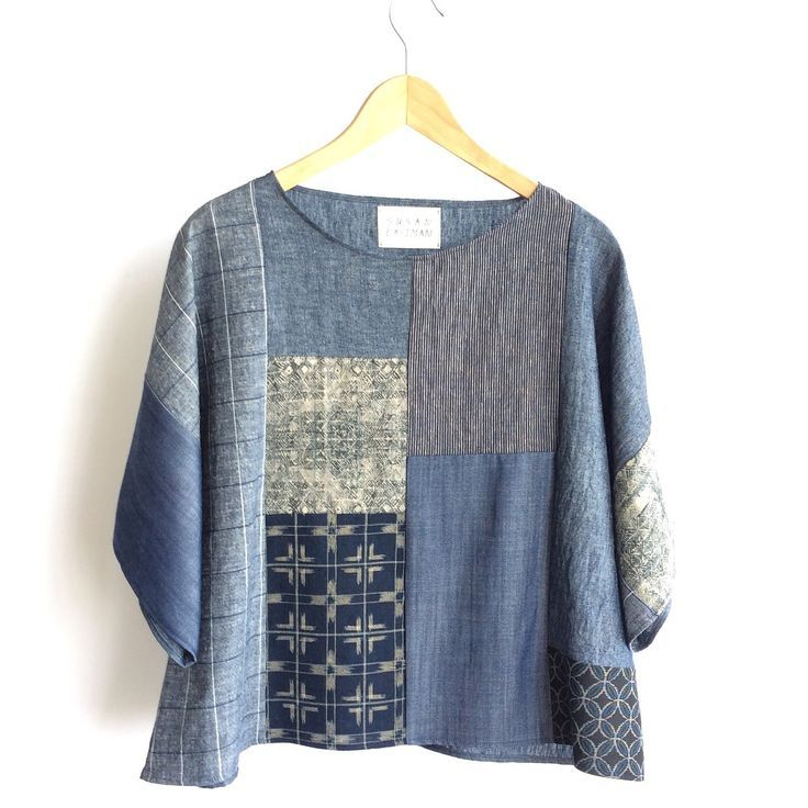 Image result for susan eastman clothes