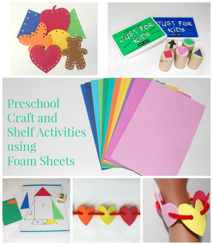 17 best ideas about foam sheets on pinterest foam sheet for Craft ideas using foam sheets