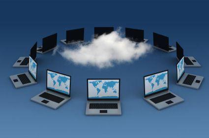 Cloud Computing Explained #cloud #computing, #public #cloud, #private #cloud, #cloud #dictionary, #cloud #glossary, #cloud #defined, #cloud #app, #internal #cloud, #cloud #enablement, #cloud #storage, #cloud #server, #cloud #network, #cloud #vendors, #cloud #providers http://energy.nef2.com/cloud-computing-explained-cloud-computing-public-cloud-private-cloud-cloud-dictionary-cloud-glossary-cloud-defined-cloud-app-internal-cloud-cloud-enablement-cloud-storage/  # Cloud Computing Explained An…