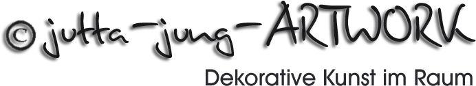 https://www.etsy.com/de/shop/DecorativeDesignArt #etsyresolutionDE Gestalten, zeichnen, malen - alles was mit Kreativität zu tun hat ist meine Leidenschaft - meine online-Galerie. Hier biete ich für Sie auch Kunst nach Wunsch! Sie können die schönen Acrylbilder, Collagen und Druckdessins so kaufen wie sie ausgestellt sind. Ich fertige aber auch sehr gerne für Sie Ihr Wunschbild an. Ganz einfach - kontakten Sie mich, wir besprechen Ihre Wünsche und ich werde für Sie kreativ! Ihre Jutta Jung