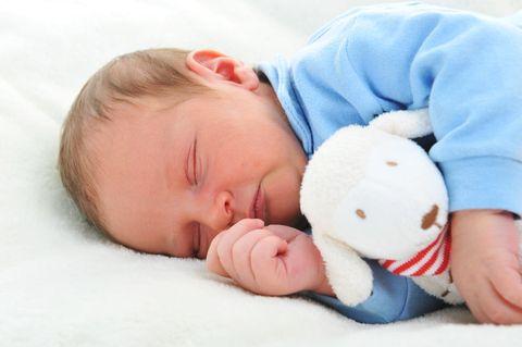 La Società Italiana di Pediatria Preventiva Sociale e la Società Italiana delle Cure Primarie Pediatriche indagano le caratteristiche del sonno dei bambini