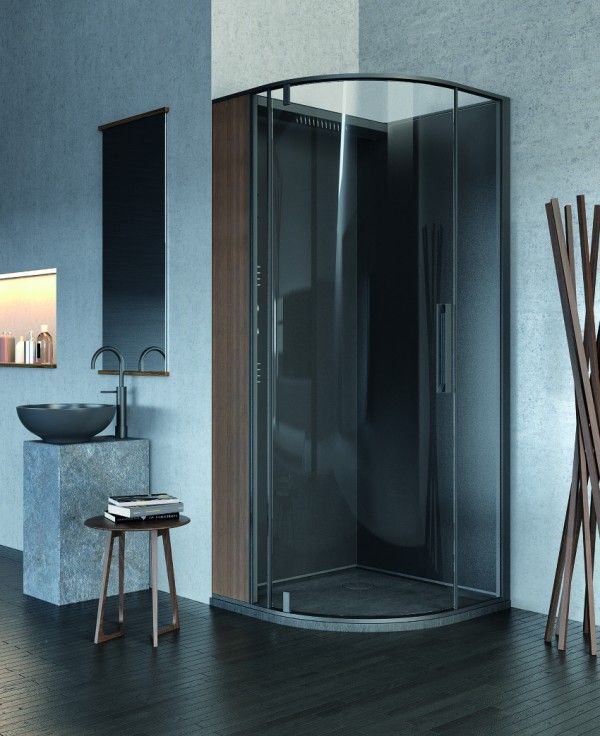 「spa shower room design」的圖片搜尋結果