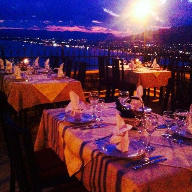 Kastraki restaurant *** Messinian gourmet***