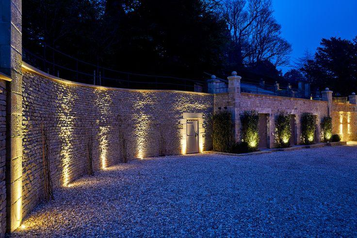 Garden Lighting (2)