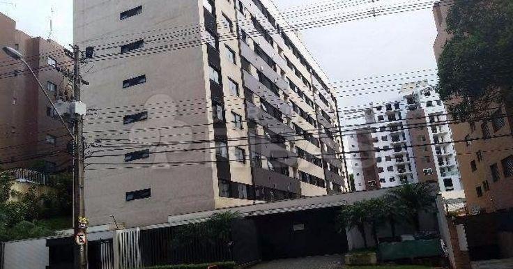 Grupo Ribas - Apartamento para Venda em Curitiba