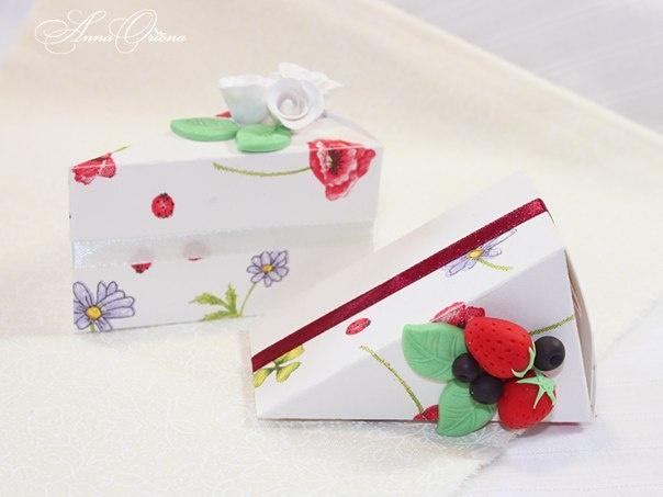 Como hacer un pastel de cajas | DTODOMANUALIDADES...................