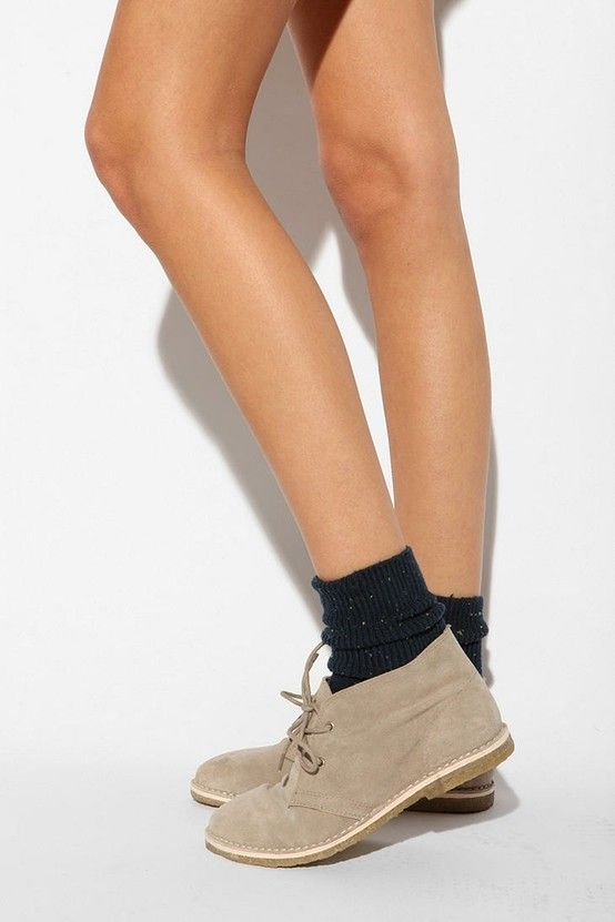 Best 25 Desert Boots Women Ideas On Pinterest Desert