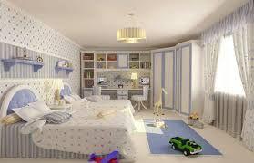 Картинки по запросу детская комната для девочки