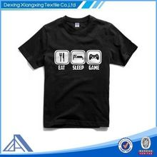 Hot sale custom T shirt with printing in cotton best seller follow this link http://shopingayo.space