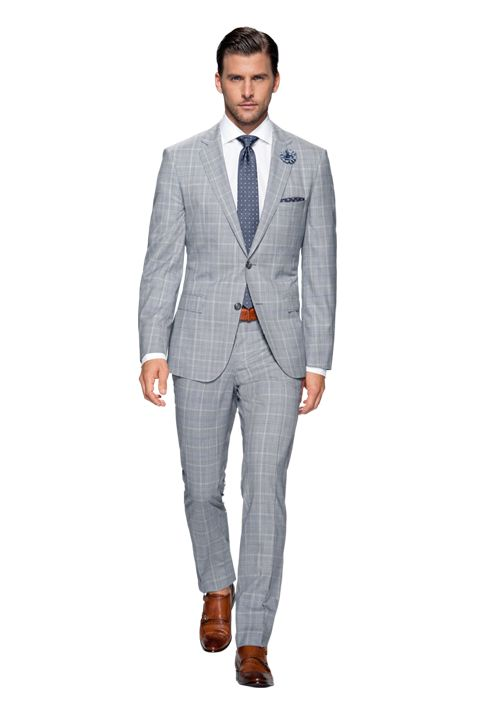 94 best images about mens fashion trends on pinterest