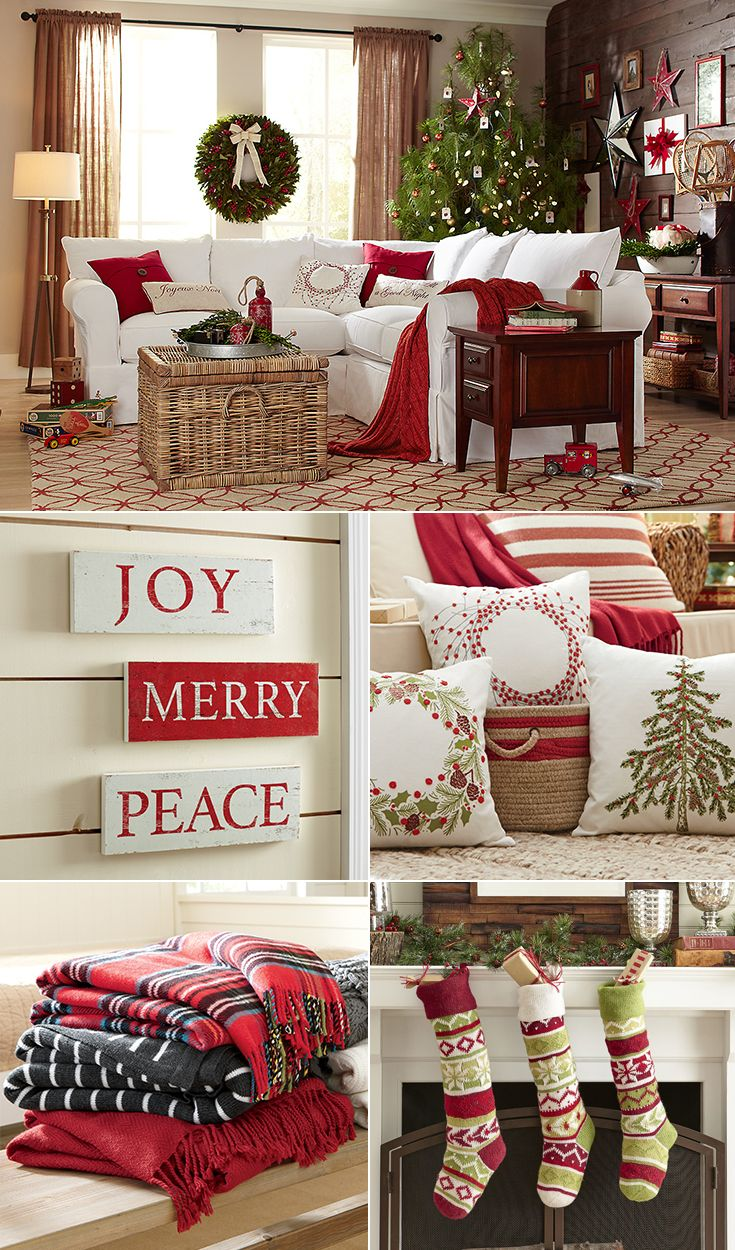 running shoes for women cheap Simple decor switches are key when it comes to making holiday decorating a stress free affair  Swap in accessories that have a festive color palette of red and green  embrace traditional motifs and designs  and don  39 t forget to include plenty of cozy layers  From pillows and throws to stockings and wreaths  Birch Lane  39 s Holiday Shop has everything you need to get your home in the spirit    and all orders over  49 ship free