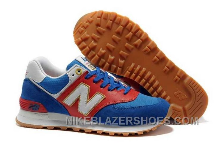 http://www.nikeblazershoes.com/online-new-balance-574-suede-classics-womens-royal-red-white-gold.html ONLINE NEW BALANCE 574 SUEDE CLASSICS WOMENS ROYAL RED WHITE GOLD Only $0.00 , Free Shipping!