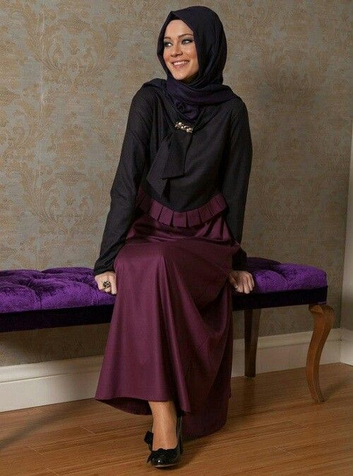 78 Best I Love My Style Images On Pinterest Hijab