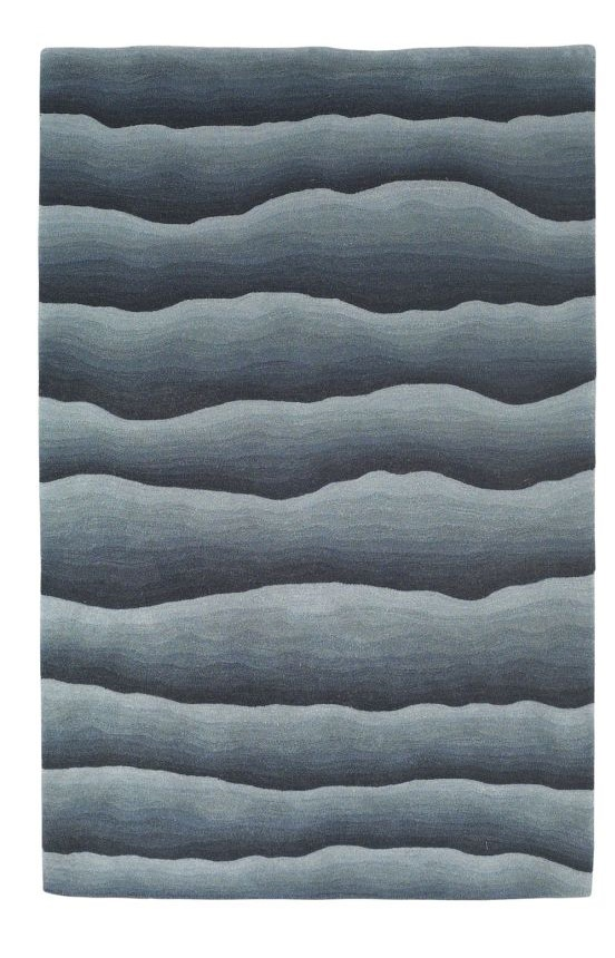 office modern carpet texture preview product spotlight. rug office modern carpet texture preview product spotlight u