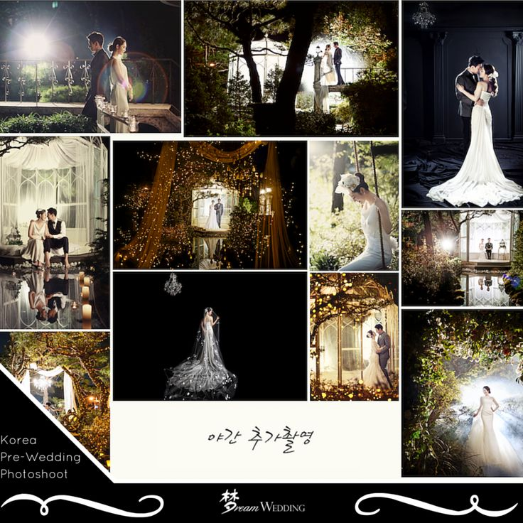 Bride in a white wedding gown Long