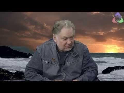 Александр Харчиков о Крыме, Параде и Путине - 2016