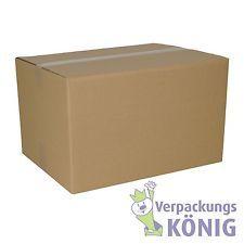 Diese Kartons eignen sich hervorragend für den sicheren Versand von Medien aller Art wie z.B. CDs, DVDs, Blu-Rays, Büchern und vielen sonstigen Produkten!   #karton #schachtel #faltkarton #versandkarton #verpackung #papier #verpacken #strechfolie   http://www.ebay.de/itm/Faltkartons-Versandkarton-300x200x100-mm-Schachtel-NEU-Menge-Wahlbar-/282262185603?var=&hash=item8758a8a292