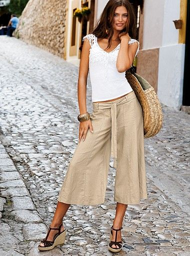 Gaucho clothing, I really really like this outfit!!! Everything about it I