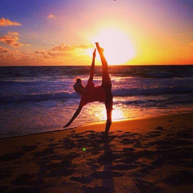 West Palm Beach, FL - Dance Photography #tilttuesday ...
