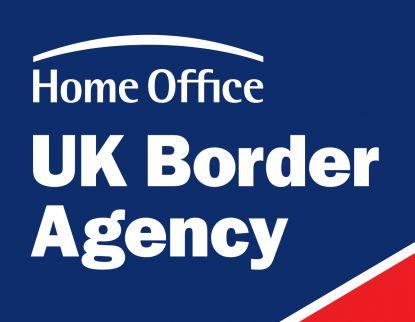 Thông tin mới nhất từ UK visa and Immigration công bố vào ngày 29/10/2015.