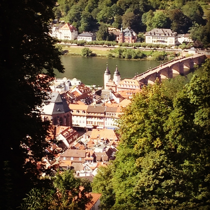 265 best images about heidelberg germany on pinterest - Mobelhaus schafer dusseldorf ...