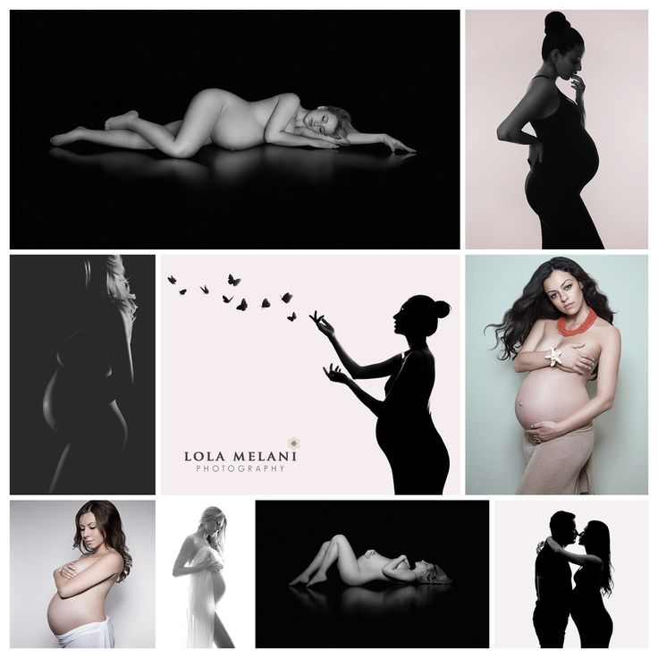 Professional Maternity Portraits (nyc maternity ...