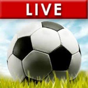 Football score - Livescore