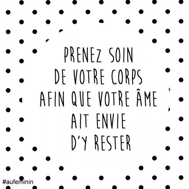 50 phrases pour booster ta motivation