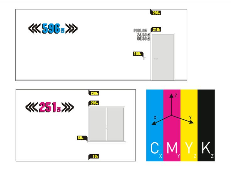 Ultra Architects wnętrze ultra architects wersja 1.0/2010